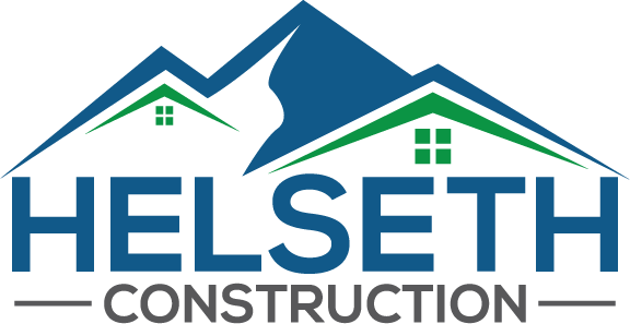 Helseth Construction